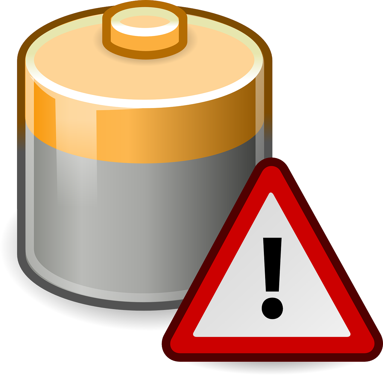 Zużyte baterie oddaj dopojemników rozstawionych wszkołach naterenie Gminy, ośrodkach zdrowia oraz Urzędzie !!!