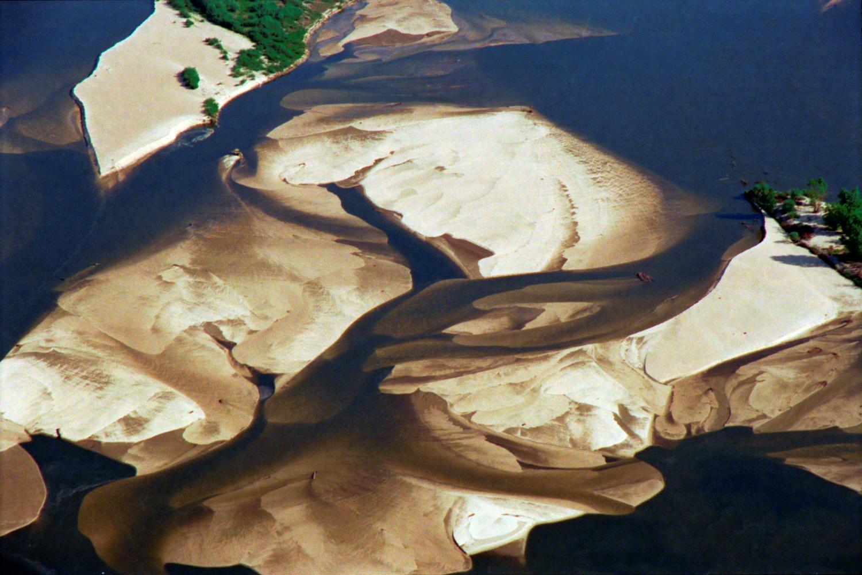 Walory środowiska naturalnego